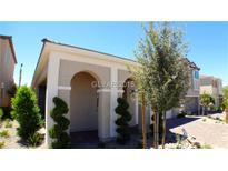 View 9251 Tiffany Oaks Ave Las Vegas NV