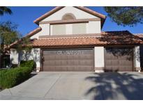 View 2724 Brookstone Ct Las Vegas NV