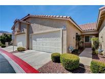 View 9708 Devenish Ave # 102 Las Vegas NV