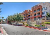 View 91 Agate Ave # 309 Las Vegas NV