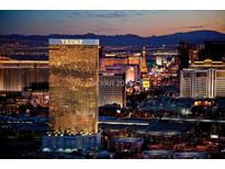View 2000 Fashion Show Dr # 3817 Las Vegas NV