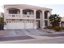 View 7871 Spindrift Cove St Las Vegas NV