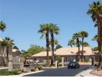 View 9289 Scenic Mountain Ln Las Vegas NV