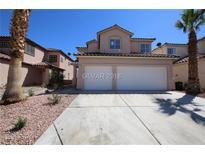 View 7609 Advantage Ct Las Vegas NV