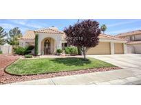 View 4020 Featherstone Ln Las Vegas NV