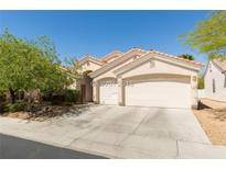 View 2220 Dogwood Ranch Ave Henderson NV