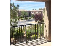 View 6745 Caporetto Ln # 203 Las Vegas NV
