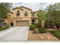 View 10296 Achilpa St Las Vegas NV