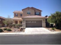 View 341 Arrowbird Ave North Las Vegas NV