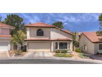 View 8676 Toscana Ln Las Vegas NV