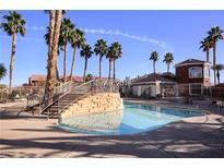 View 4730 E Craig Rd # 2009 Las Vegas NV