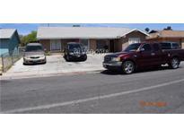 View 4916 Babbit Dr Las Vegas NV
