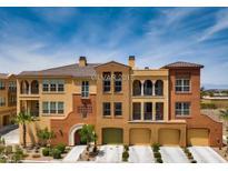 View 2555 Hampton Rd # 6306 Las Vegas NV