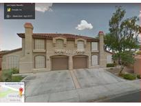 View 7600 Almeria Ave Las Vegas NV