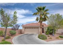 View 4344 Skimmers Ct North Las Vegas NV