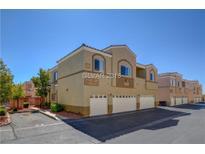 View 6320 Rolling Rose St # 201 North Las Vegas NV