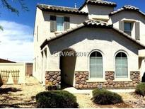 View 5336 Soledad Summit Ave Las Vegas NV
