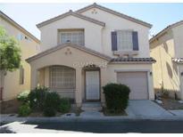 View 5613 Allison Ct Las Vegas NV