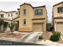 View 7698 Country Village Pl Las Vegas NV