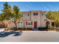 View 8443 Classique Ave # 101 Las Vegas NV