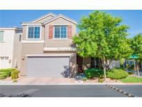 View 7680 Alexander Hills St Las Vegas NV