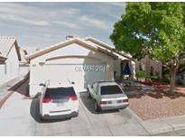 View 3322 Wild Filly Ln North Las Vegas NV