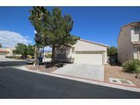 View 7912 Limbwood Ct Las Vegas NV