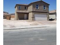 View 533 Desert Senna Ave North Las Vegas NV