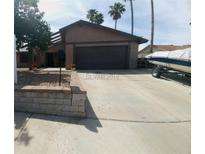 View 611 Fernbrook Dr Henderson NV