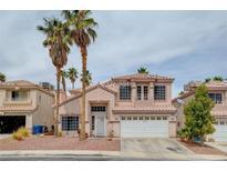 View 9236 Mangostone Ln Las Vegas NV