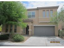 View 7145 Picton Ave Las Vegas NV