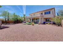 View 10660 Villa Modena St Las Vegas NV