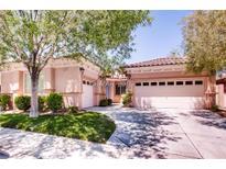 View 5574 Villa Paola Ct Las Vegas NV