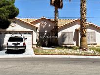 View 312 Villa Espana Way North Las Vegas NV