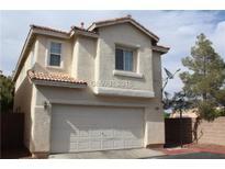 View 2910 Paradise Hill Ct North Las Vegas NV