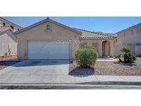 View 5240 Coral Hills St North Las Vegas NV