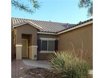 View 3725 Pecos Park Ave North Las Vegas NV