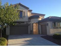 View 5417 Pinosa Ct # 0 Las Vegas NV
