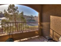 View 950 Seven Hills Dr # 2928 Henderson NV