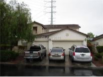 View 10604 Haileville Dr Las Vegas NV