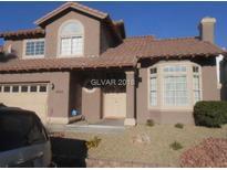 View 5024 Forest Oaks Dr Las Vegas NV