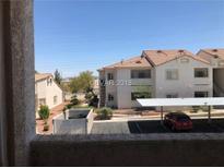 View 855 Stephanie St # 2425 Henderson NV