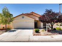 View 7841 Desert Bell Ave Las Vegas NV