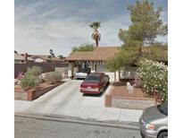View 3969 Sagewood St Las Vegas NV