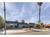 View 1400 Eaton Dr Las Vegas NV