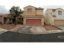View 9131 Sparkling Star St Las Vegas NV