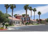 View 4730 Craig Rd # 2047 Las Vegas NV