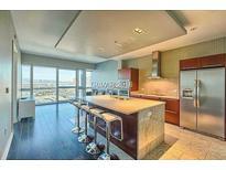 View 4471 Dean Martin Dr # 1502 Las Vegas NV
