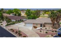 View 248 Country Club Dr Henderson NV