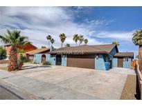 View 4194 Seville St Las Vegas NV